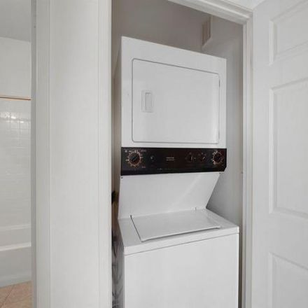 Rent this 2 bed condo on San Diego