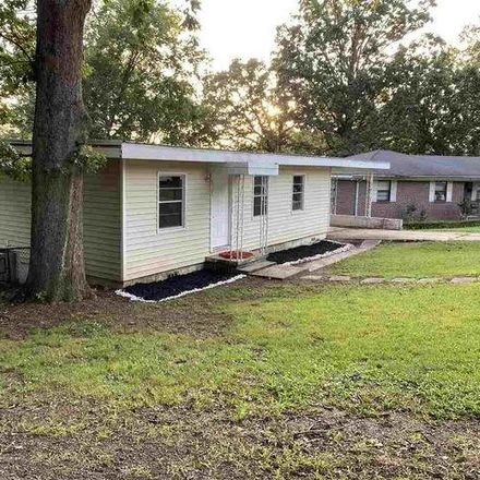 Rent this 2 bed house on 1183 11th Street North in Bessemer, AL 35020