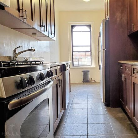 Rent this 2 bed apartment on 42-09 47th Avenue in New York, NY 11104