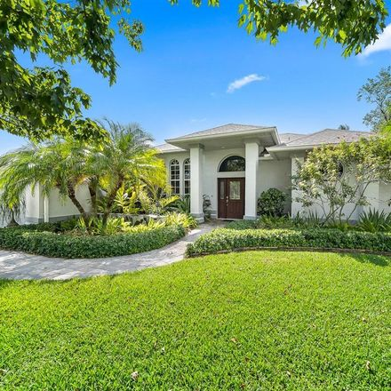 Rent this 5 bed house on Silver Lake Drive in Melbourne, FL 32901
