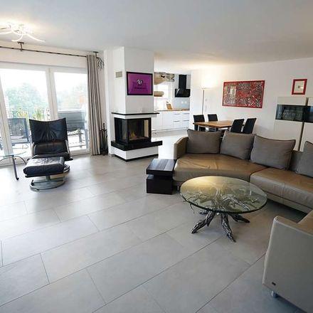 Rent this 4 bed duplex on Ratingen in NORTH RHINE-WESTPHALIA, DE