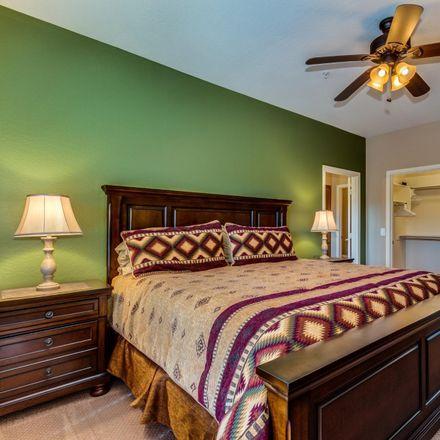 Rent this 2 bed apartment on E el Lago Blvd in Fountain Hills, AZ