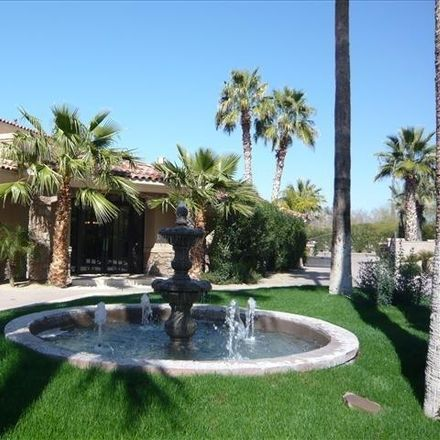 Rent this 5 bed house on 6933 East Fanfol Drive in Paradise Valley, AZ 85253