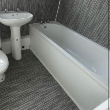 Rent this 2 bed house on Duncan Street in Sunderland SR4 6QR, United Kingdom