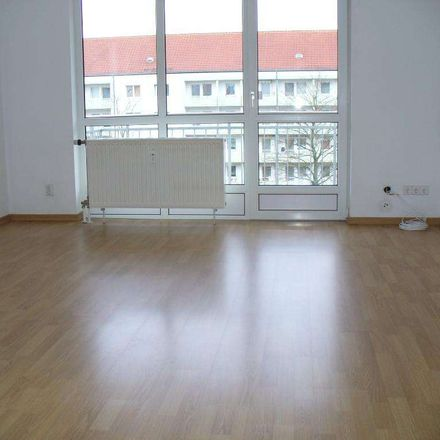 Rent this 2 bed apartment on Friedrich-Gottlob-Keller-Siedlung 49 in 09661 Hainichen, Germany