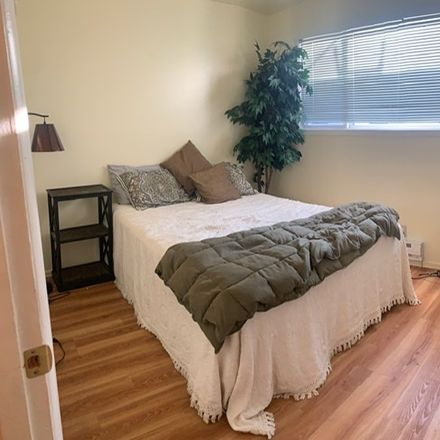 Rent this 1 bed room on 1563 Southeast Lambert Street in Portland, OR 97202