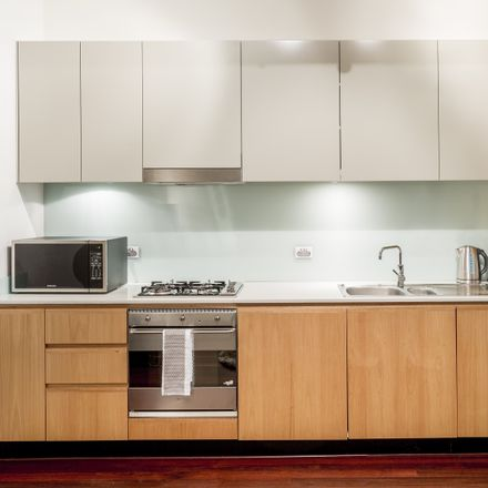 Rent this 2 bed apartment on 2 York St