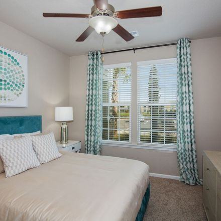 Rent this 3 bed apartment on Super 8 Kissimmee Suites in 1815 West Vine Street, Kissimmee