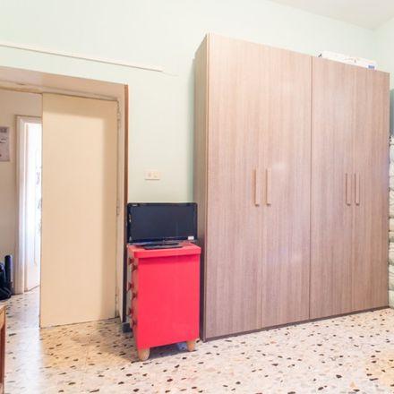 Rent this 3 bed apartment on Quartiere VI Tiburtino in Gradone IV, 159 Rome RM