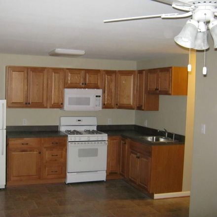 Rent this 1 bed apartment on 2110 Pretty Lake Avenue in Norfolk, VA 23518