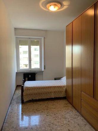 Rent this 3 bed room on Via Emilia Est in Parma PR, Italia
