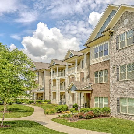 Rent this 2 bed apartment on 530 Douglas Bend Road in Gallatin, TN 37066
