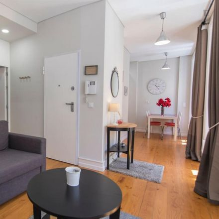 Rent this 1 bed apartment on Piscina Municipal Alfama in Calçada do Cascão 39, 1100-122 Lisbon
