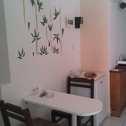 Rent this 2 bed apartment on Heraklion in Καμίνια, EAST MACEDONIA AND THRACE