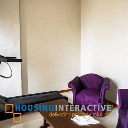 Rent this 4 bed condo on Elizabeth Place in 332 Senator Gil Puyat Avenue, Makati