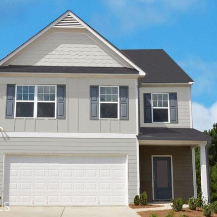 Rent this 4 bed house on 7250 Natures Trl in Cumming, GA