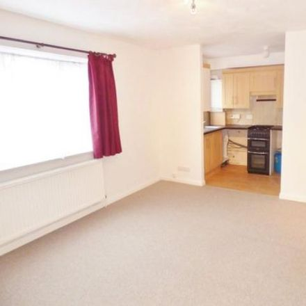 Rent this 1 bed apartment on Gloucester Road in Arun BN17 7EL, United Kingdom