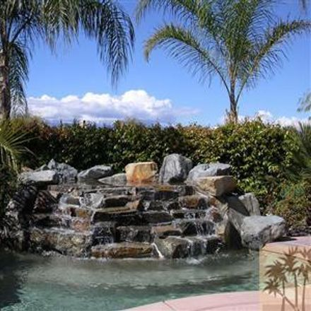 Rent this 3 bed house on 697 Arrowhead Drive in Palm Desert, CA 92211