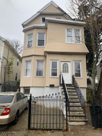 Rent this 6 bed apartment on 191 Milford Avenue in Newark, NJ 07108