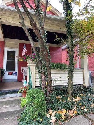 Rent this 2 bed house on Metz Way in Pittsburgh, PA