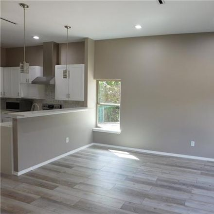 Rent this 4 bed duplex on 2240 Jackson Circle in Carrollton, TX 75006