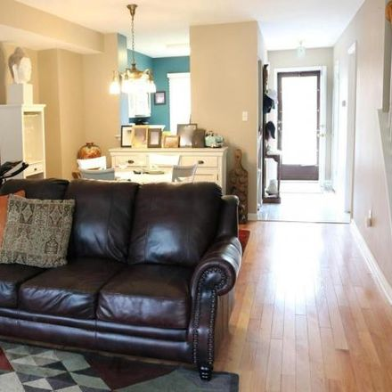Rent this 2 bed condo on 1680 Ashton Road in West Gate Hills, Haverford Township