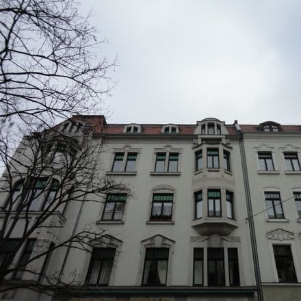 Rent this 3 bed apartment on Moritzstraße 16 in 08056 Zwickau, Germany