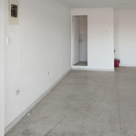 Rent this 0 bed apartment on Carrera 49 in Dique, 130004 Cartagena