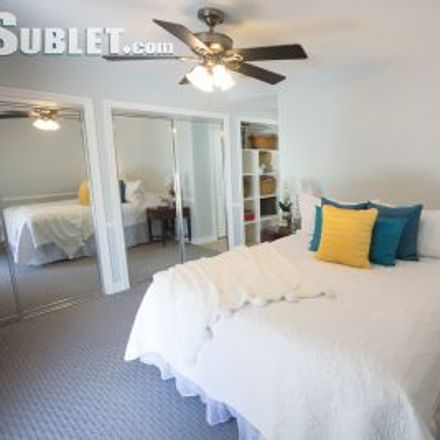 Rent this 4 bed house on 2403 North Eastwood Avenue in Santa Ana, CA 92705