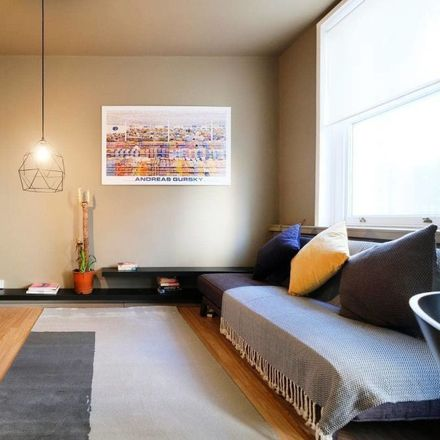 Rent this 1 bed apartment on Crussh in 160 Webber Street, London SE1 0RD