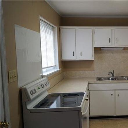 Rent this 3 bed house on 411 Copeland Park in Mount Holly, NC 28120