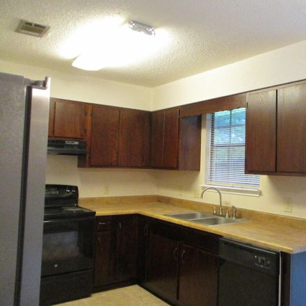 Rent this 3 bed house on 1009 Aspen Ct in Fort Walton Beach, FL