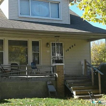 Rent this 3 bed house on 19252 Fenelon Street in Detroit, MI 48234
