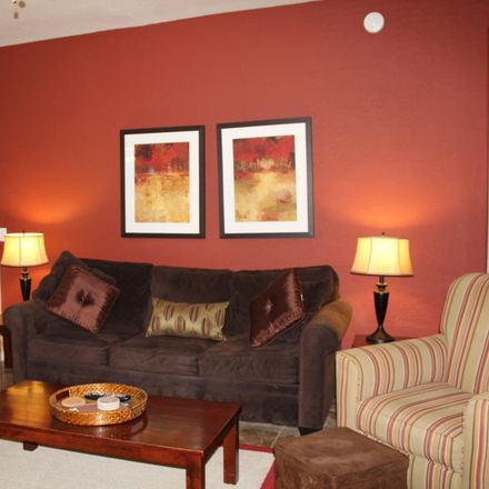 Rent this 2 bed apartment on 14145 North 92nd Street in Scottsdale, AZ 85260