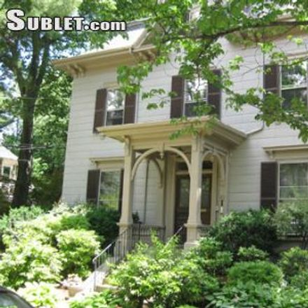 Rent this 1 bed house on 20 Maple Avenue in Cambridge, MA 02139