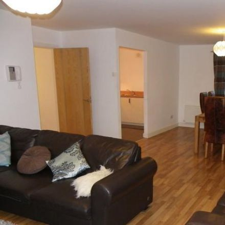 Rent this 2 bed apartment on Malahide Road in Swords-Seatown ED, Swords
