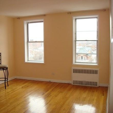Rent this 1 bed condo on 2265 Ocean Parkway in New York, NY 11223