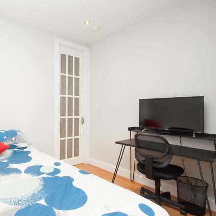 Rent this 4 bed room on 66 Pinehurst Avenue in New York, NY 10033
