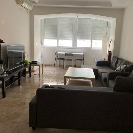 Rent this 0 bed room on Calle de Gaztambide in 70, 28003 Madrid