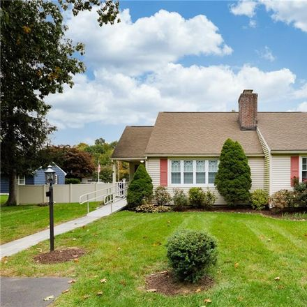 Rent this 2 bed house on 8 Rogers Dr in Danbury, CT