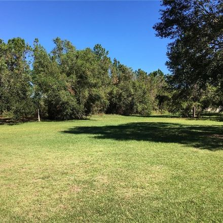 Rent this 0 bed apartment on 405 Long and Winding Road in Groveland, FL 34737
