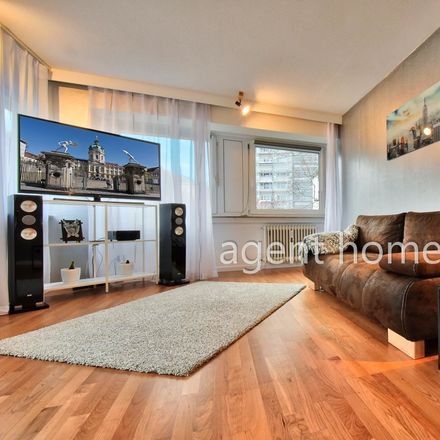 Rent this 2 bed apartment on Oberlandesgericht Stuttgart in Olgastraße 2, 70182 Stuttgart