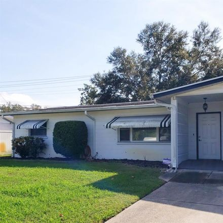Rent this 2 bed house on 2709 Southern Pkwy W in Bradenton, FL