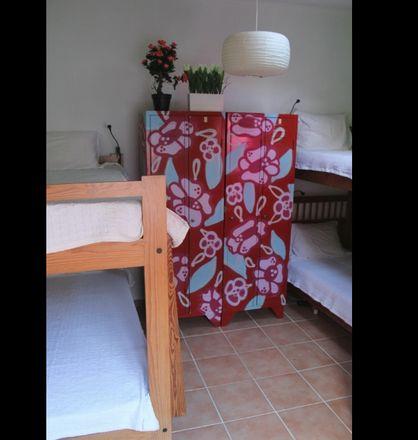 Rent this 2 bed room on Rua do Vale de Santa Rita in 2765-256 São João do Estoril, Portugal