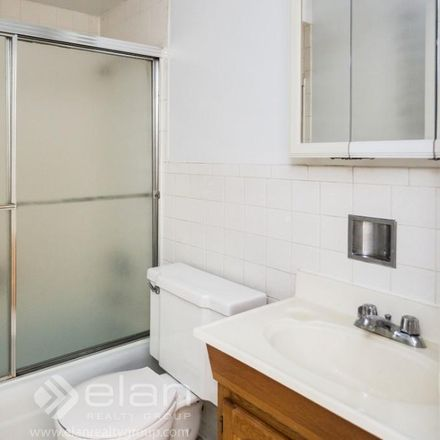Rent this 0 bed apartment on N Sheridan Rd in Chicago, IL