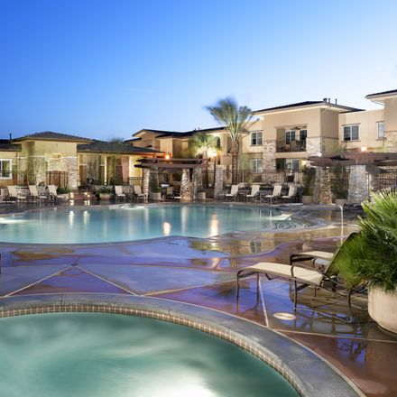 Rent this 2 bed apartment on 76926 Country Club Drive in Palm Desert, CA 92211