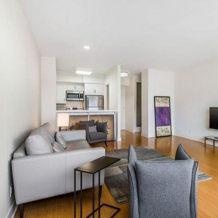 Rent this 1 bed condo on 944 Tiverton Avenue in Los Angeles, CA 90024
