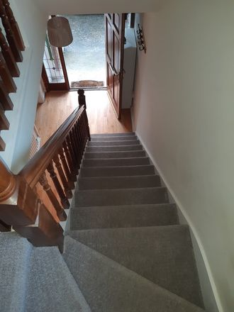 Rent this 1 bed house on Dublin 15 in Blanchardstown-Blakestown ED, L