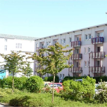 Rent this 1 bed apartment on Hermsdorf in THURINGIA, DE