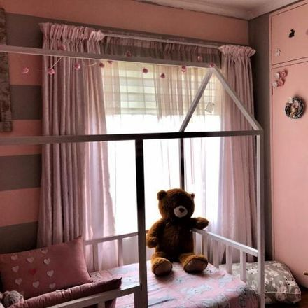 Rent this 3 bed townhouse on Partridge Avenue in Ekurhuleni Ward 16, Kempton Park